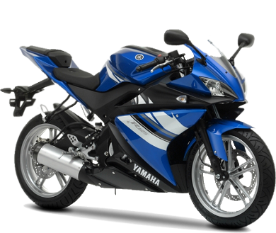 125 motorbike insurance guaranteed call today for our best prices
