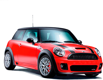 Which Is The Cheapest Car Insurance In Uk