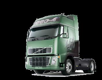 10 Tonne Truck Insurance