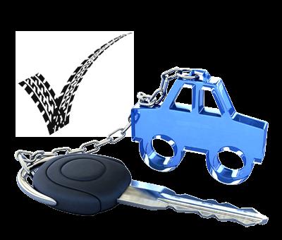Motor Trade Insurance Motor Trade Insurance Tradewise