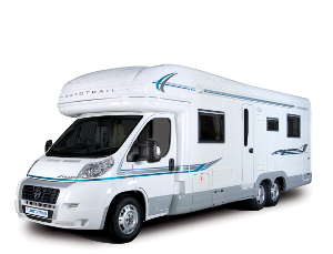 Motor Insurance Motorhome Insurance Coverage