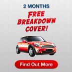2 Month Free Breakdown